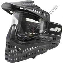 jt_spectra_proflex_thermal_goggle_black[1]